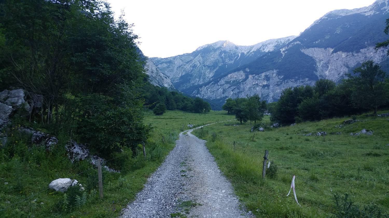 Planina Polog glavna slika