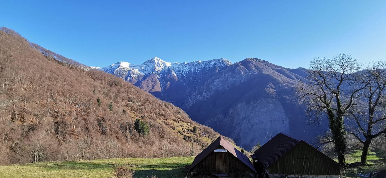 Planina Črče glavna slika